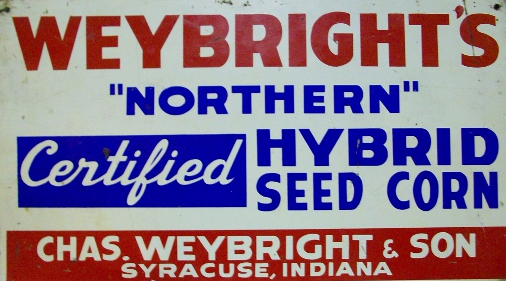 Weybright Hybrid Signs2